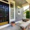 Improve the Exterior of Your Flint Area Property with Our Siding Windows u0026 Doors & Siding Windows u0026 Doors | Flint MI: Cu0026M Seamless Services